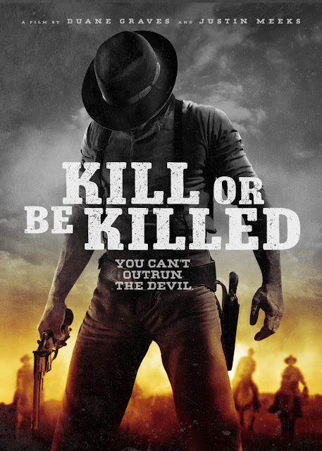 http://horrorsci-fiandmore.blogspot.com/p/kill-or-be-killed-official-trailer.html