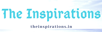 theinspirations.in