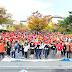 Hướng Dẫn Hồ Sơ Nhập Học tại Đại Học Dong A