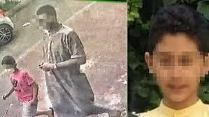 Maroc-affaire Adnane:  Le coupable condamné à la peine de mort