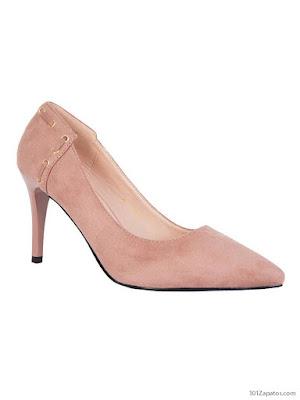 Zapatos Juveniles