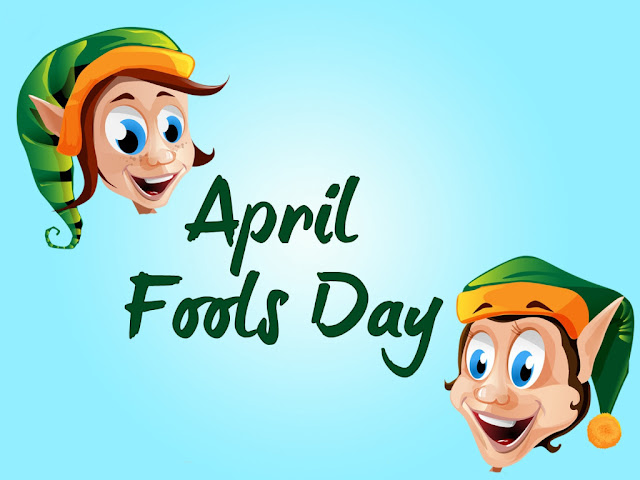 Latest Happy April Fool Day Wishes 2018 (HD*) Images,Pictures,(HD)Wallpapers And Profile Pic