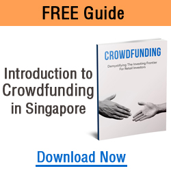 http://www.bigscribe.com/crowdfunding-demystifying-the-investing-frontier-for-retail-investors/