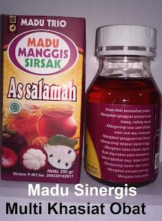 Jual khasiat kapsul kulit manggis original untuk kesehatan dan obat