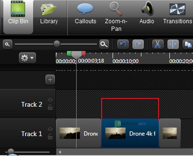 Cara-Mempercepat-dan-Memperlambat-Video-Menggunakan-Camtasia-Studio-2