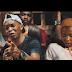 New Video Zinza Melodies_Oluzina Lwanze Watch/Download Now