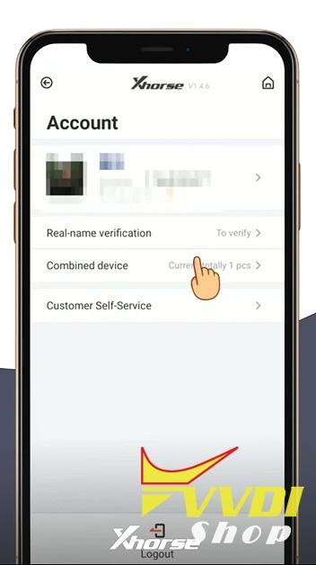 bind-vvdi-tools-on-xhorse-app-21