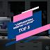 Top 5 Mejores Lámparas para Pc y Laptop - The Gadget Blog