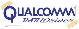 Download Qualcomm USB Driver Latest Version
