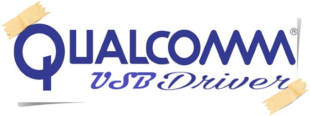 Download Qualcomm USB Driver Latest Version