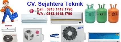 Service AC di Apartemen Gading Nias Residence - Apartemen Summerville - Jakarta Utara, Bongkar Pasang AC Apartemen Summerville - Apartemen Gading Nias Residence - Jakarta Utara