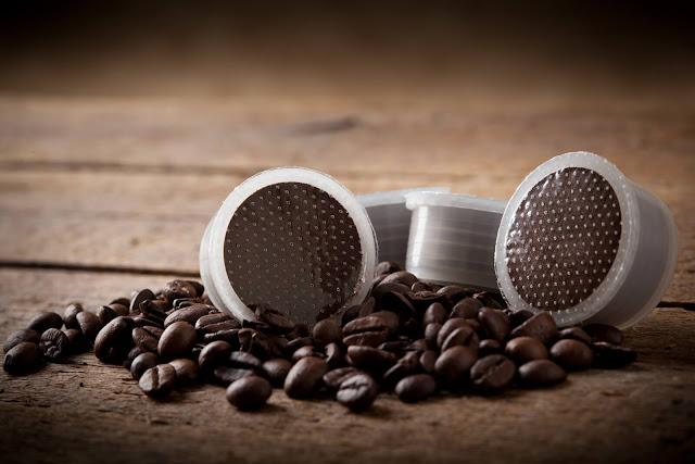 Mengenal-Coffee-Capsules-Pengalaman-Mudah-Menyeduh-Kopi-Seenak-di-Cafe