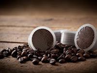 Mengenal Coffee Capsules, Pengalaman Mudah Menyeduh Kopi Seenak di Cafe