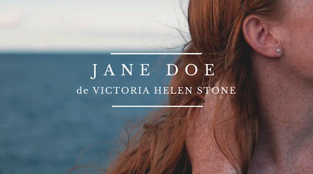 Ms Book Worm #16 | Jane Doe