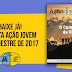 Revista Ação Jovem 3º Trimestre 2017