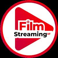 تحميل تطبيق لمشاهدة الافلام العالمية بجودة عالية film streaming vf apk 2019