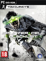 Tom Clancy's Splinter Cell: Blacklist pc game download