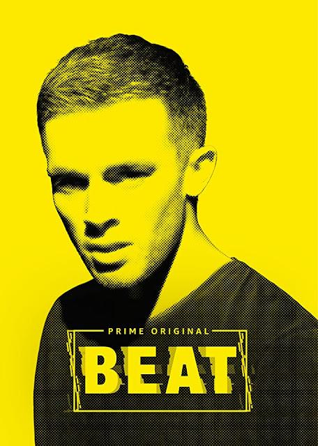 Beat – Temporada 1