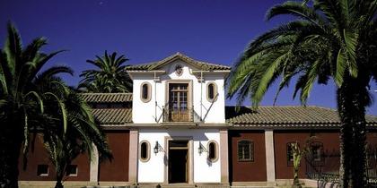 Colchagua Museum, Santa Cruz, Chile.