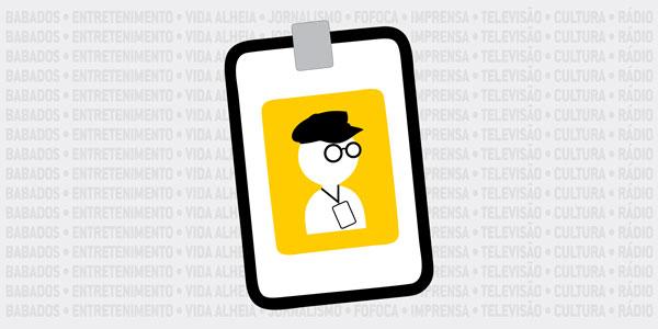 Estagiário Social estreia coluna no Blog