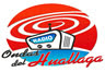 Radio Ondas del Huallaga 88.9 FM