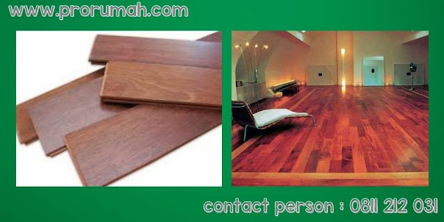 flooring merbau non grade