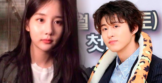 'Dispatch' revela el recuento completo de Han Seo Hee que involucra a Yang Hyun Suk