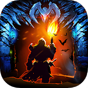 Dungeon Survival Apk