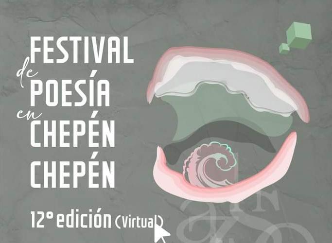 En la 12° edición del festival