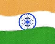 हमारे देश भारतवर्ष का गौरवमयी इतिहास जानिये