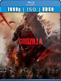 Godzilla (2014) BD50 [1080p] Latino [GoogleDrive] SilvestreHD