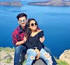 Neha Kakkar shares emotional note in social media after break-up with Himanshu