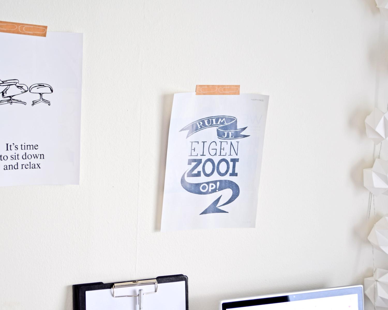 plakaty postery