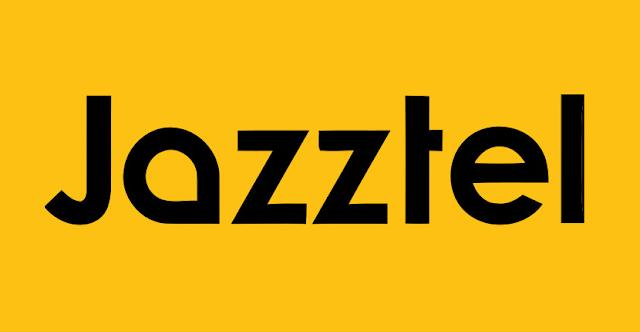 Jazztel ofrece descuento en sus segundas líneas