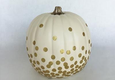 pumpkin, diy home decor, diy projects, do it yourself projects, diy, diy crafts, diy craft ideas, diy home, diy decor