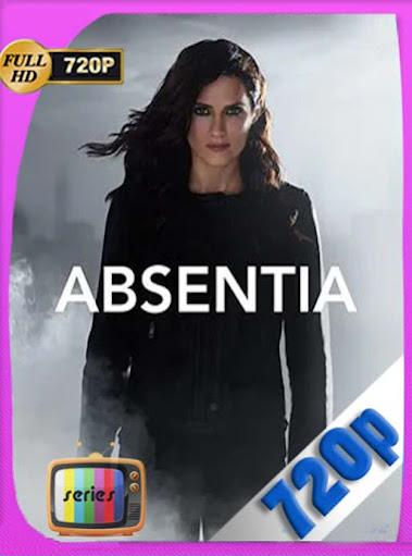 Absentia Temporada 3 (2020) HD[720P] latino[GoogleDrive] DizonHD