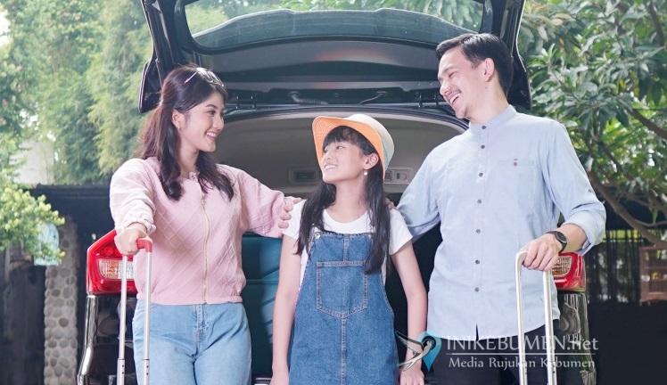 Hanya di Auto Value, Mudik Bebas Cemas dengan Mobil Bekas Berkualitas