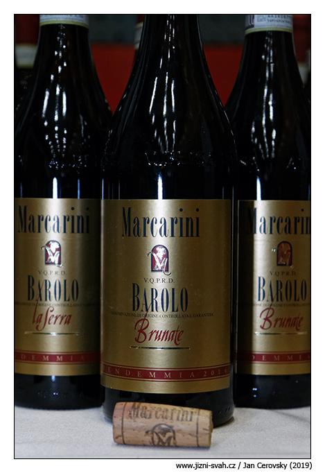 marcarini-Barolo-Brunate-La-Serra.jpg
