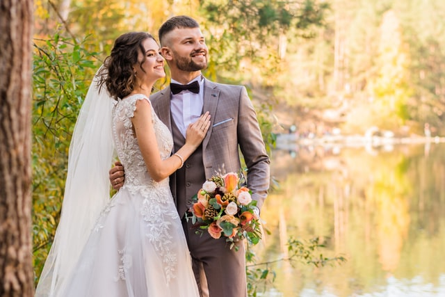 Marriage Advice for Newlyweds