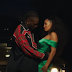 Burna Boy ft. Jorja Smith – Gum Body | Watch And Download Music
