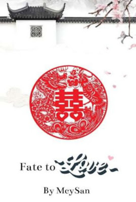 Fate To Love by McySan Pdf