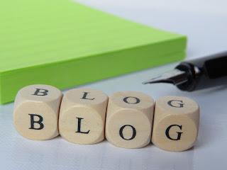 अपना ब्लॉग कैसे शुरू करें