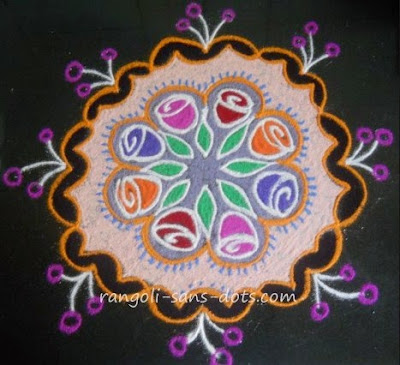 colourful-rangoli-for-Diwali-1a.jpg