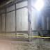 Densus 88 Tangkap Dua Terduga Teroris Poso di Dore Bima