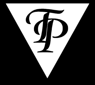 TERRITORIAL PAULISTA CLUB