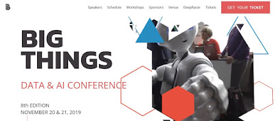 https://www.bigthingsconference.com/