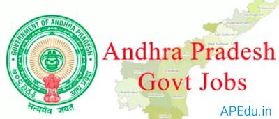 AndhraPradesh Government