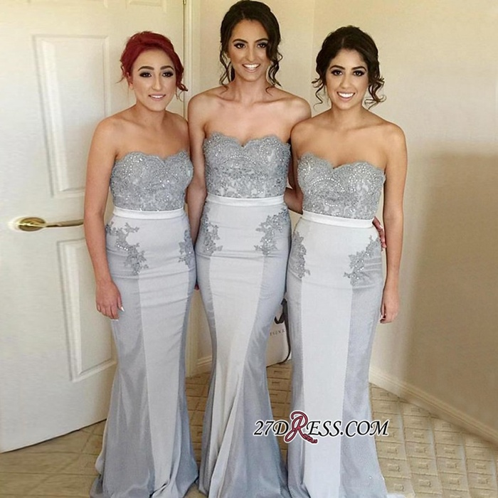 https://www.27dress.com/p/delicate-lace-sweetheart-sleeveless-mermaid-zipper-long-bridesmaid-dress-108583.html