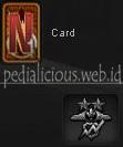 Assault Mission Card N1