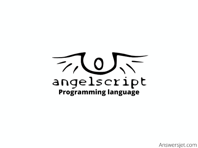 AngelScript Programming Language: History, Features and Applications